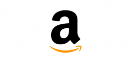 amazon-gift-card-100-dollars