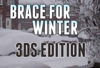 brace-for-winter3ds