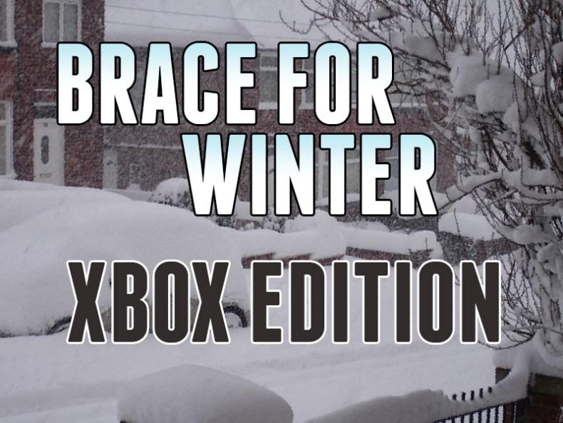 brace-for-winterXBOX