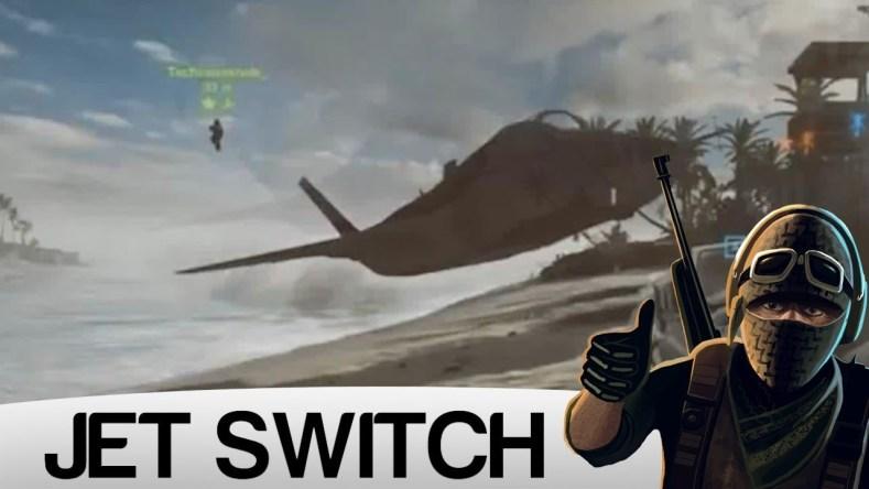 jetswitchbf4