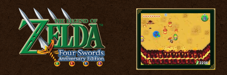 zelda-fourswords-anniversary-edition