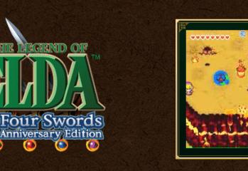 zelda-fourswords-anniversary-edition