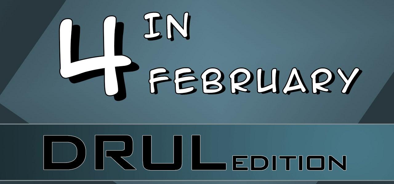 drul_4infeb