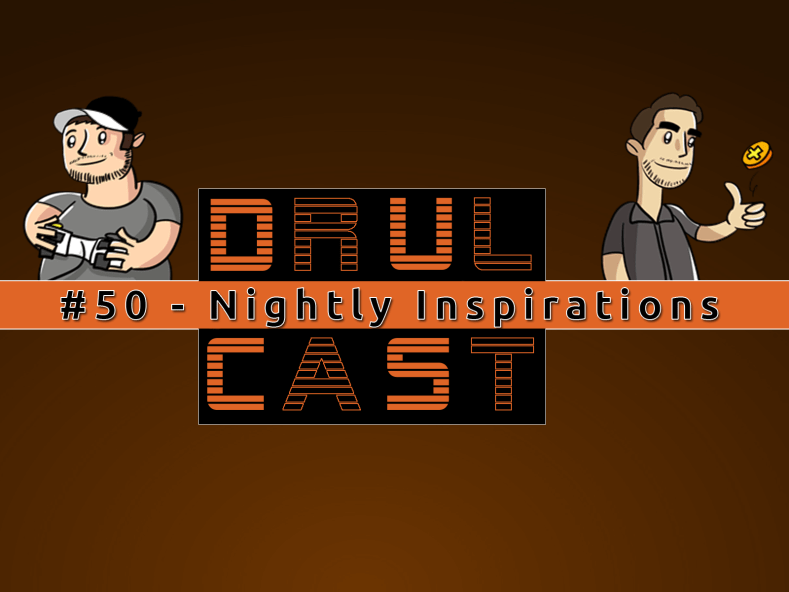 dcast50-img