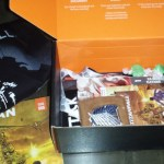 Loot Crate 3