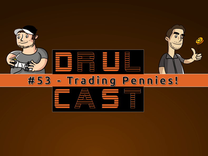 dcast53-img