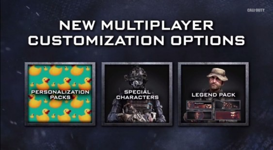 call-of-duty-ghosts-customization-packs