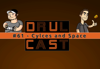 dcast61-img-cyclesandspace