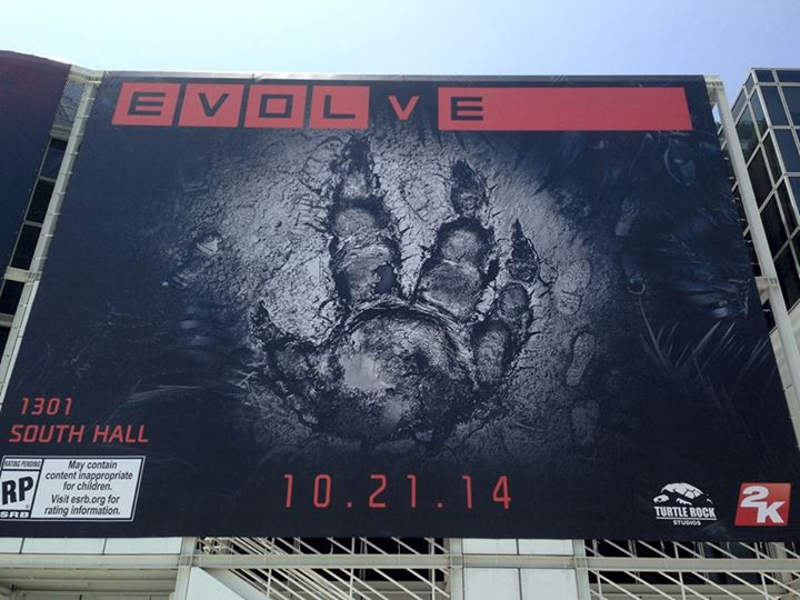 evolve-102114