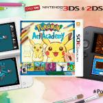 pokemon-artacademy
