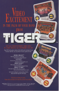 tiger-handheld
