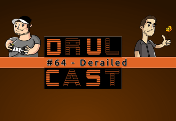 dcast64-img