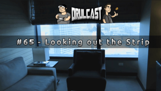 dcast65-img
