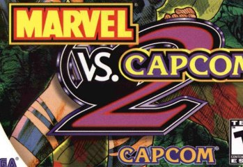 Marvel vs. Capcom 2 (Dreamcast Boxart Cropped)