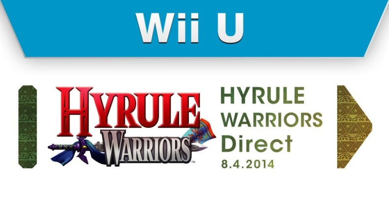 hyrulewarriors-nintendo-direct