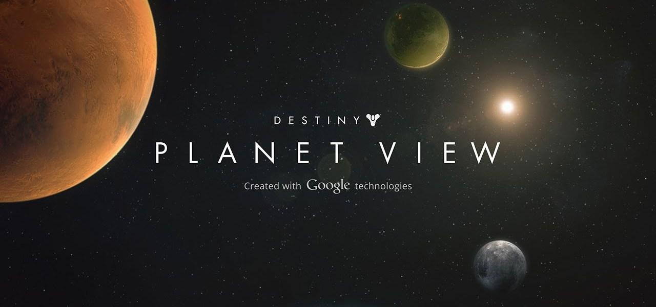 destinyplanetview