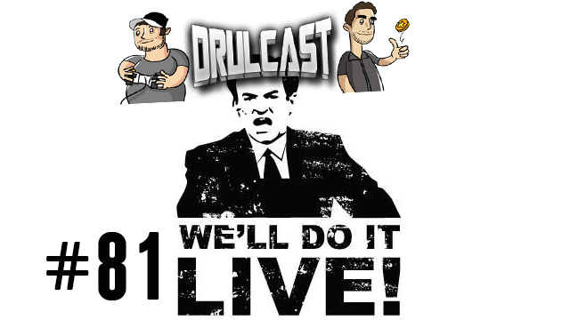 dcast81-img