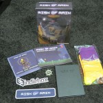 001-risk-of-rain-indiebox-contents-indiebox-pax-east-2015
