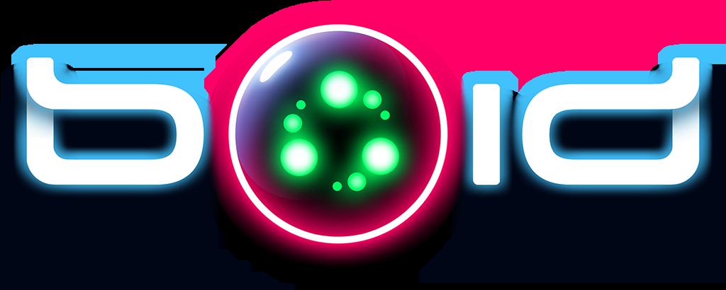 boid-logo