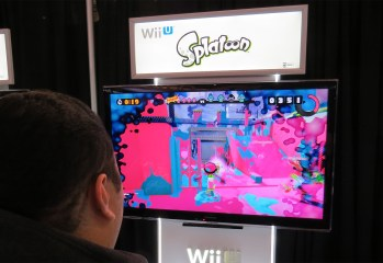 splatoon-wii-u-pax-east-2015-header