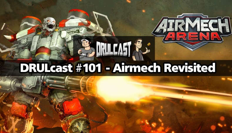 dcast101-img