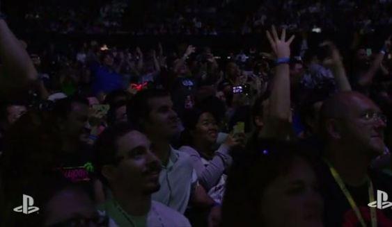 Fans react