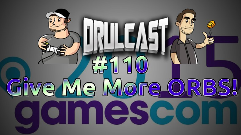 dcast110-img