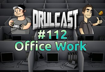dcast112-img