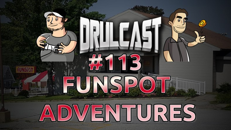 dcast113-img