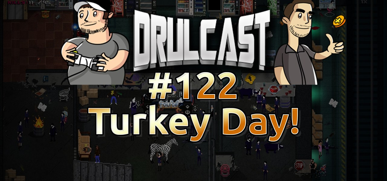 dcast122