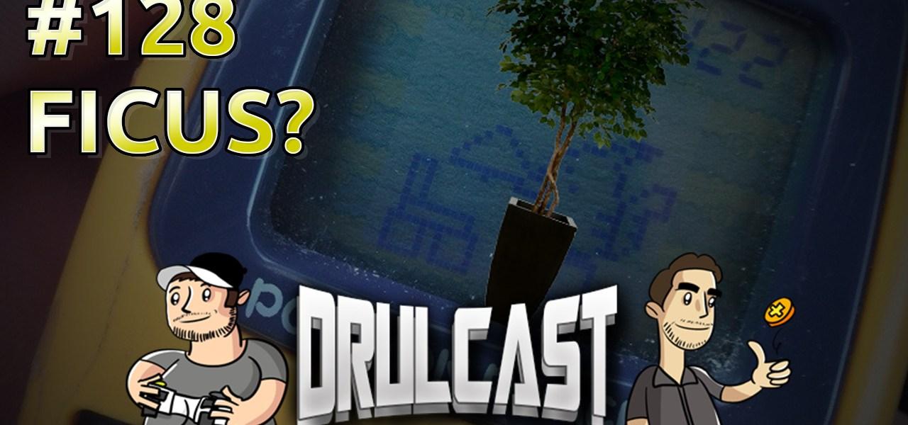 dcast128-ficus-image