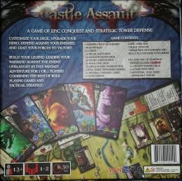 castleassault-box-back