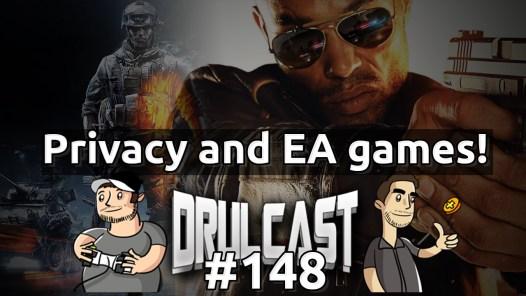 drulcast148image