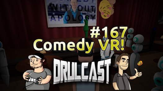 drulcast167image