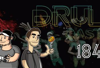 drulcast184-readytorock