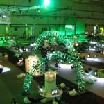 Light Truss At Zero Hour (Xbox 360)
