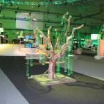 Tree And Slinkys At Zero Hour (Xbox 360)