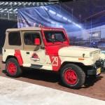jurassic-park-jeep-petco-park-rl3b-sdcc