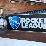 rocket-league-ball-and-banner-petco-park-rl3b-sdcc