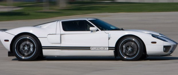 The_GT_Guys_Ford_GT_54