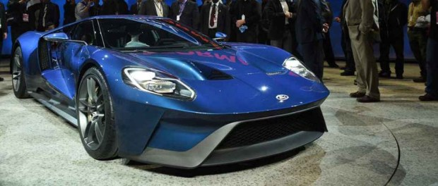 ford_gt_detroit_2015_940x400px