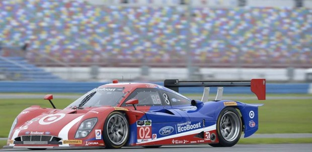 rolex_24_2015_ganassi_racing_number_02_winner_daytona_900x440px