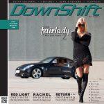 Down_Shift_Magazine_March-April_2013_1920x1920px