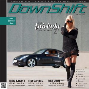 Down_Shift_Magazine_March-April_2013_1920x1920px