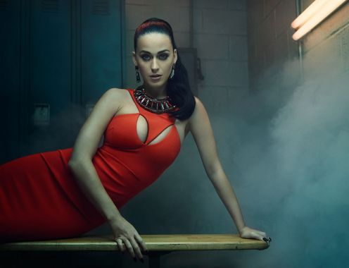 katy-perry-post-superbowl-photo-shoot-03