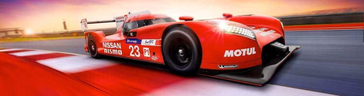 nissan-gt-r-lm-nismo-action-front-three-quarters-low-750px