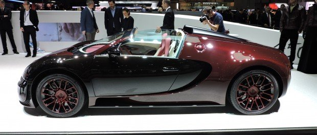 Bugatti-Veyron-Grand-Sport-Final-Geneva-2015