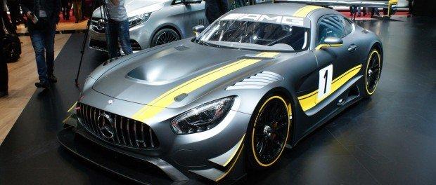 Mercedes-AMG-GT3-geneva-2015