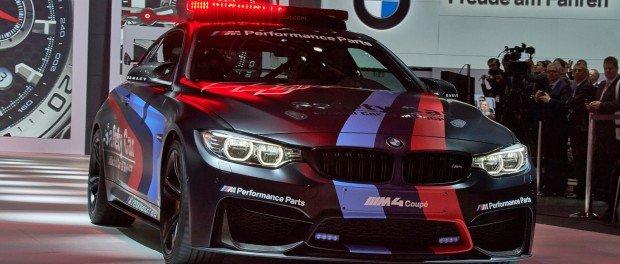 111/ , EUROPA; SCHWEIZ, GENF, Datum: 03.03.2015 08:42:36: Automobilausstellung in Genf 2015 BMW Presentation Genf - Robert Kah / imagetrust