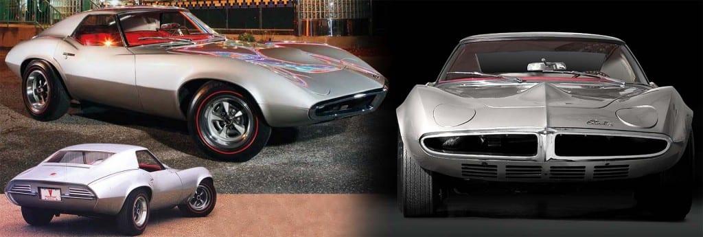 1964-pontiac-banshee-concept